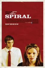 The Spiral - Tödliches Geheimnis