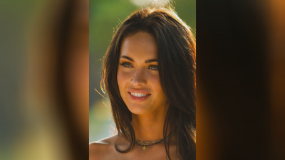 De beste films van Megan Fox