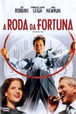 Na Roda da Fortuna