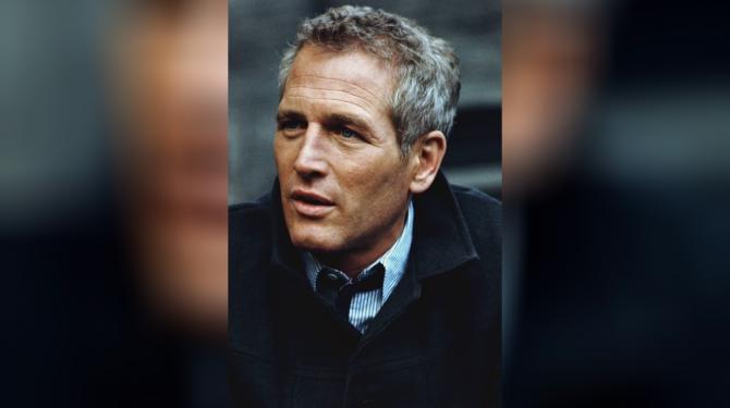 Os melhores filmes de Paul Newman