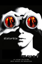 Disturbia - Auch Killer haben Nachbarn