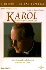 Karol - O Homem que se Tornou Papa