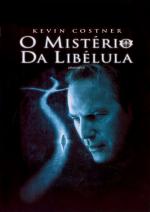O Mistério da Libélula