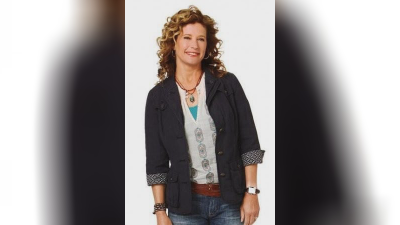 Best Nancy Travis movies