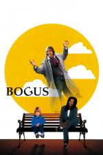 Bogus - Mein phantastischer Freund
