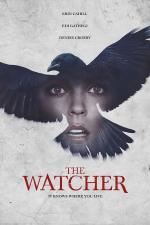 El misterio de la casa del cuervo