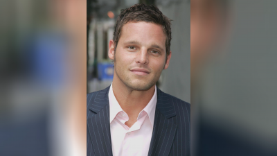 Best Justin Chambers movies