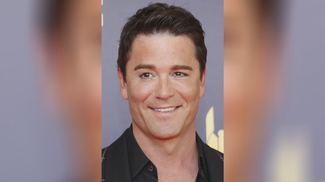 Best Yannick Bisson movies