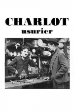 Charlot usurier