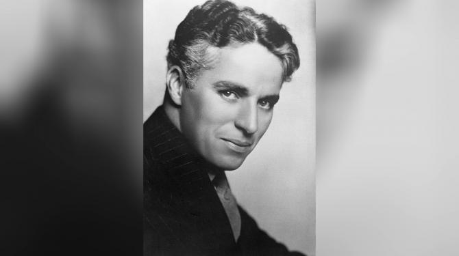 Les meilleurs films de Charlie Chaplin