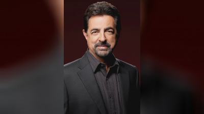 Best Joe Mantegna movies
