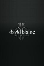 Дэвид Блейн: Реальность или магия