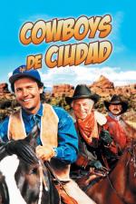 Cowboys de ciudad