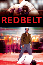 Redbelt