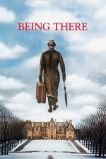 Being There