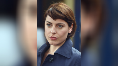 Best Antje Traue movies