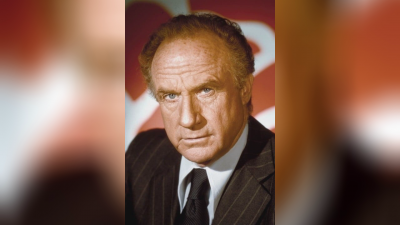 Best Jack Warden movies
