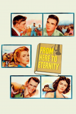 From Here to Eternity