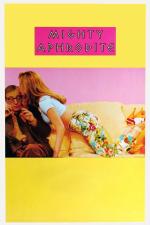 Mighty Aphrodite