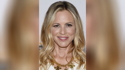 Best Maria Bello movies
