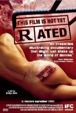 Este Filme não Está Censurado