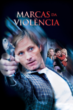 Marcas da Violência