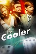 The Cooler - Quebrando a Banca