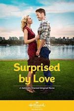 Zaskoczeni przez miłość