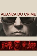 Aliança do Crime