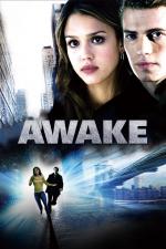 Awake - Ich kann euch hören