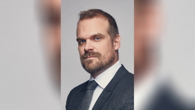 Best David Harbour movies