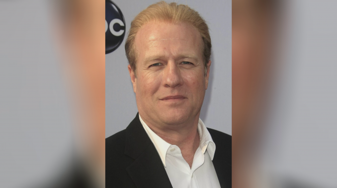 Best Gregg Henry movies