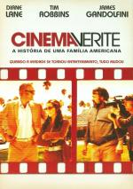 Cinema Verite - A Saga de uma Família Americana