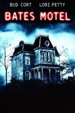El motel de Norman