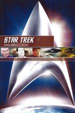 Star Trek IX: Insurrección