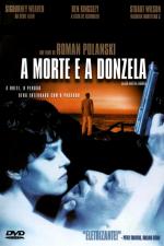 A Morte e a Donzela