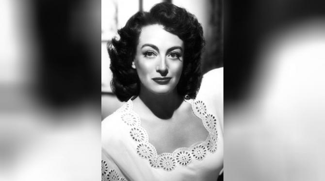 Best Joan Crawford movies