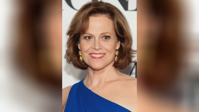 Best Sigourney Weaver movies