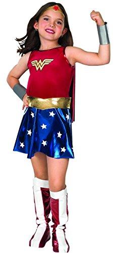 Fantasia de super-herói