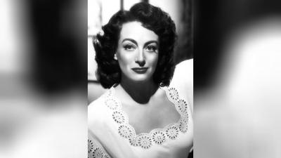 Os melhores filmes de Joan Crawford