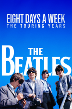The Beatles: Eight Day a Week