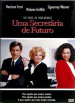 Uma Secretária de Futuro