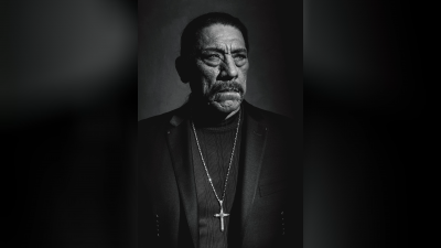 Best Danny Trejo movies