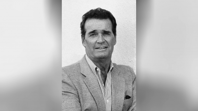 Best James Garner movies