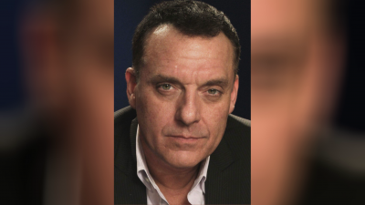 Best Tom Sizemore movies