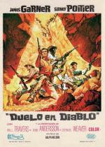 Duelo en Diablo