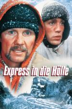Express in die Hölle