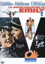 La americanización de Emily