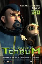 Objetivo: Terrum