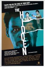The Hidden - Das unsagbar Böse